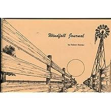 Windfall Journal