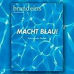 brand eins audio: Faulheit |  brand eins