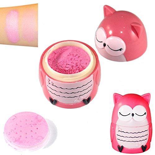 Buy lip balm for kids