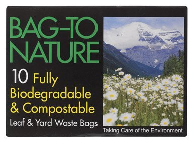 Bag-To-Nature-Compostable-Lawn-And-Yard-Bag