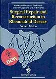 Reproductive Toxicology and Infertility, Alexander Benjamin, Basil Helal, Stephen Copeland, Jo Edwards, 0071054383