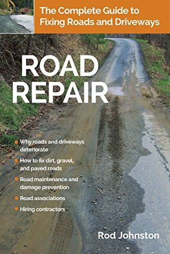 road-repair-the-complete-guide-to-fixing-roads-and-driveways-digital-version-of-road-repair-handbook