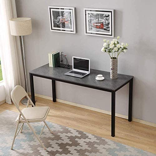 Need Large Computer Desk Writing Desk Review