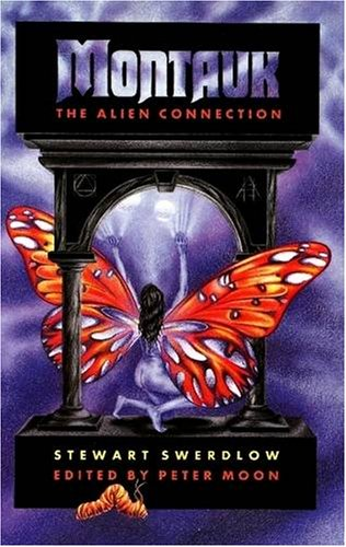 Montauk: The Alien Connection