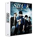 SHARK ~2nd Season~ Blu-ray BOX 豪華版