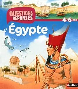 """Afficher """"L'Égypte"""""""