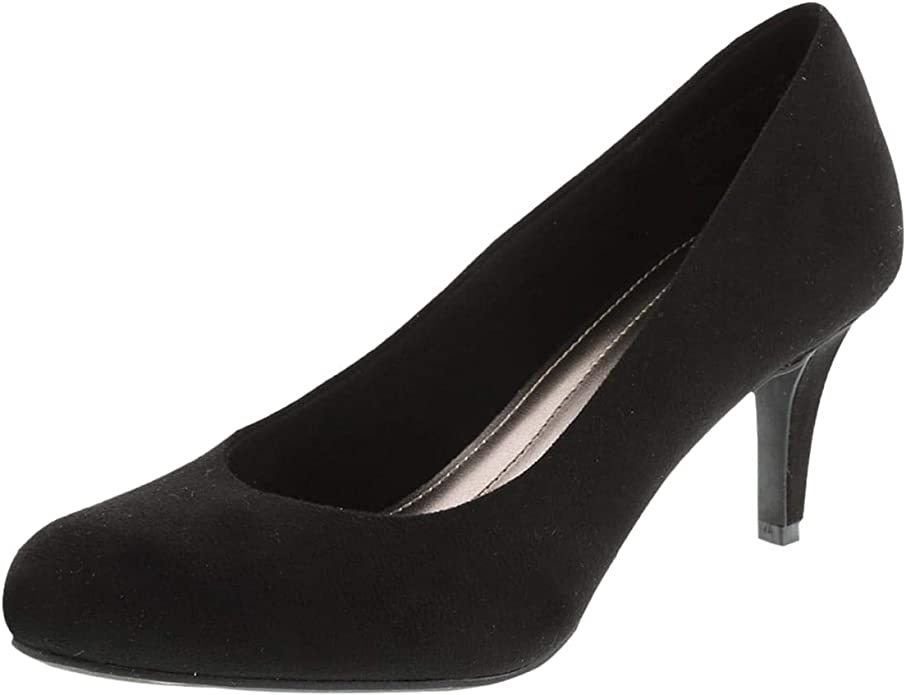 City Classified City Classified Women's Pointy Toe 3 Inch