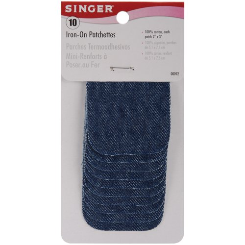 singer-2-inch-by-3-inch-iron-on-patches-denim-10-per-package