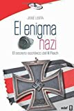 img - for El enigma nazi book / textbook / text book