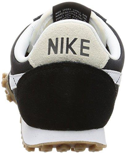 881183 Racer Noir W Basket 001 Waffle Nike n1H6x0