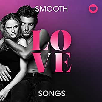 Dating dance song mp3
