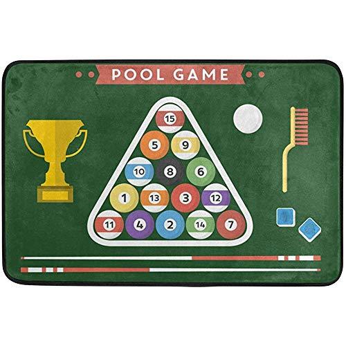 8 ball pool profile - 7