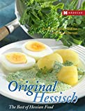Original Hessisch - The Best of Hessian Food