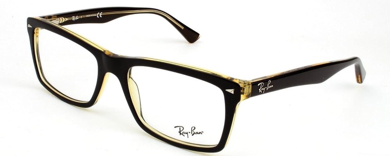 gafas ray ban montura