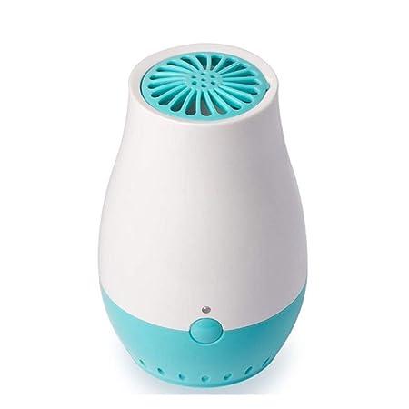 XXBF Mini refrigerador Desodorante de la Ropa Interior Asesino ...