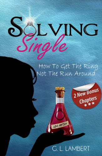 Free eBook - Solving Single