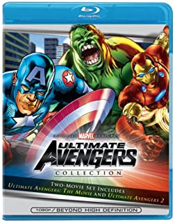 next avengers heroes of tomorrow full movie download in hindi hd
