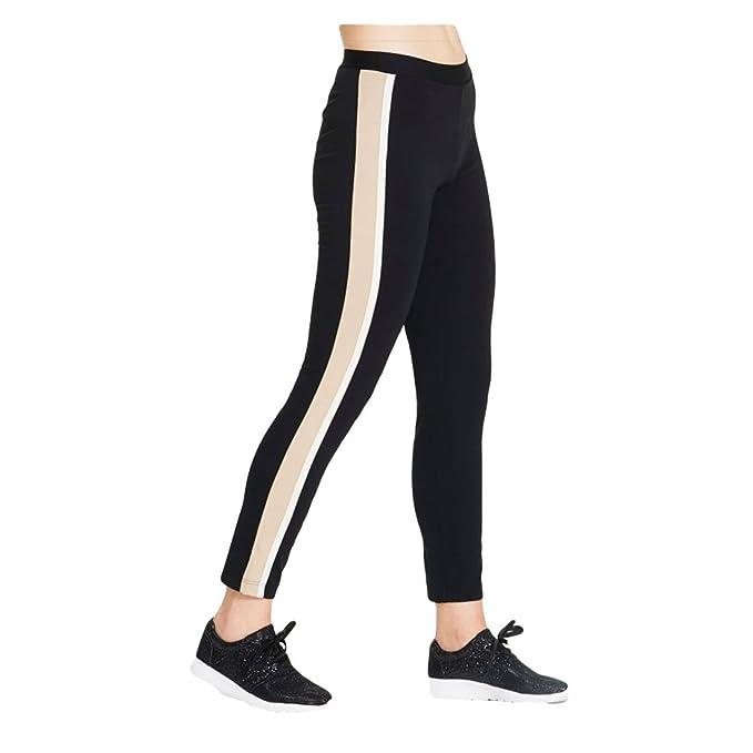 nuovo prodotto 76386 329dd RAGNO Pantaloni Capri in Misto Cotone Art.70957Y (44 ...