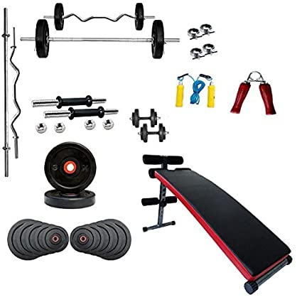 Am industry home gym situp bench best quality product in lowest