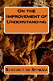 img - for On the Improvement of Understanding book / textbook / text book
