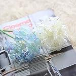 Fake-FlowersNapoo-Hot-Sale-Artificial-Silk-Peony-Floral-Wedding-Bouquet-Bridal-Hydrangea-Decor-Blue