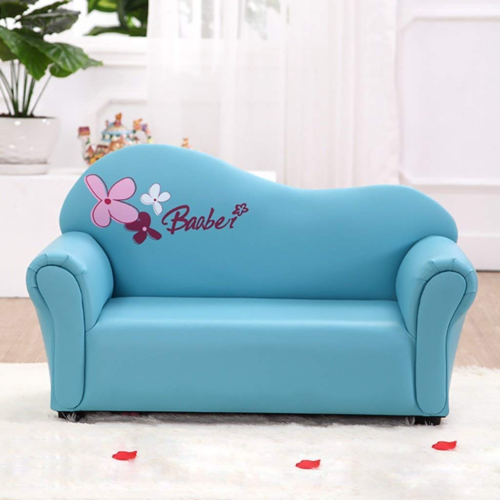 Fabulous Yisaesa Children S Sofa Leisure Mini Sofa Lovely Seat Lazy Ocoug Best Dining Table And Chair Ideas Images Ocougorg