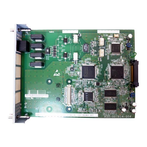 日本電気(NEC) Aspire X 1回路(INS1500 T1接続) IP3WW-1PRIU-A1 B07915P19G