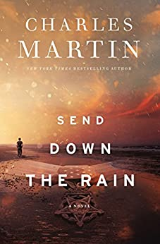 Send Down Rain Mountains bestseller ebook product image