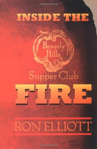 Inside Beverly Hills Supper Club product image