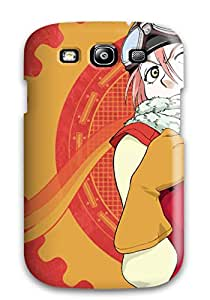 For ZippyDoritEduard Galaxy Protective Case, High Quality For Galaxy S3 Flcl Skin Case Cover