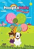 HooplaKidz Nursery Rhymes Premium DVD Set