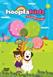 HooplaKidz Nursery Rhymes Premium DVD Set
