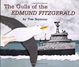 The Gulls of the Edmund Fitzgerald, Tres Seymour, 0531095096