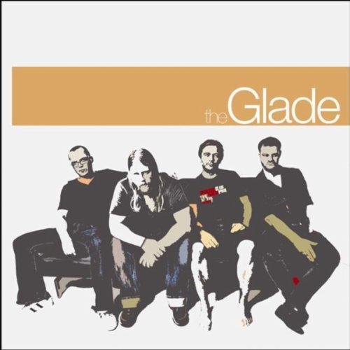 follow me home by the glade on amazon music. Black Bedroom Furniture Sets. Home Design Ideas