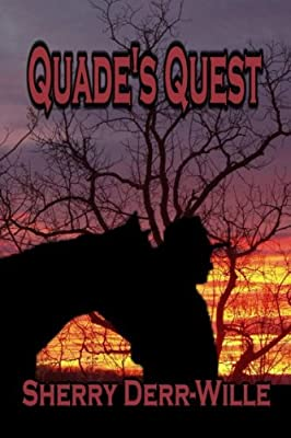 Quade's Quest (The Quade Series Book 1)