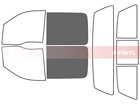 UFO HO04600-070 Replacement Plastic FOR HONDA SHROUD RAD CRF450X RED