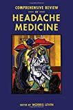 img - for Comprehensive Review of Headache Medicine (Headache Cooperative of New England) book / textbook / text book