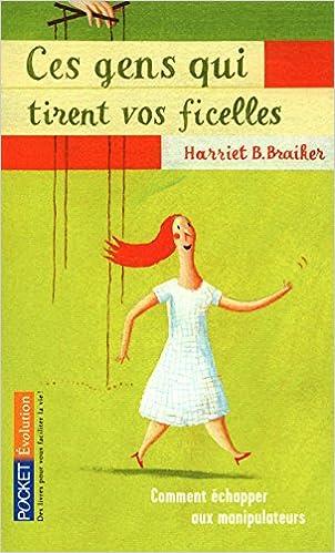Google book downloader pour iphone Ces gens qui tirent vos ficelles 226619867X PDF DJVU FB2