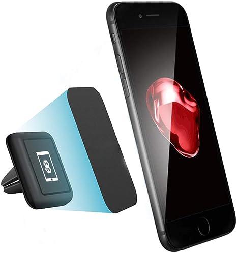 Mega Mounts Mini Vent Mount Mobile Phone Cradle Elektronik