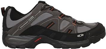 SALOMON Multi Schuh Highland GTX M für Herren, autobschwarz