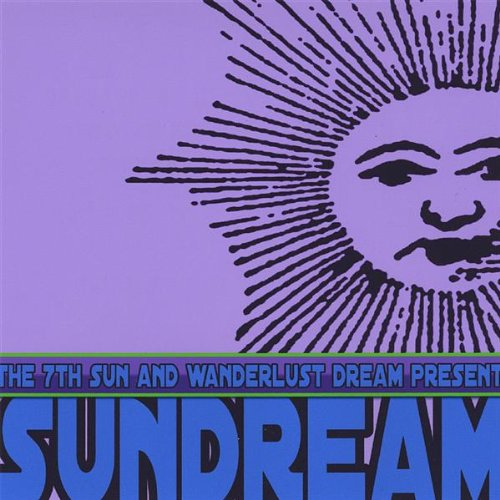 Sundream                                                                                                                                                                                                                                                    <span class=
