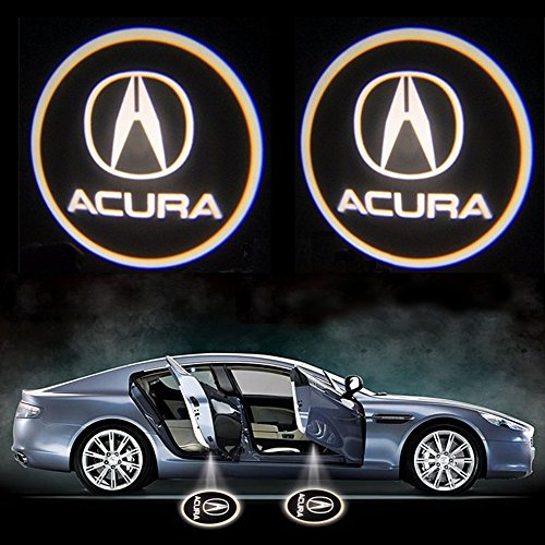 bestcompur-2x-new-ghost-shadow-car-door-logo-led-laser-projector-light-for-acura-mdx-rdx-tl
