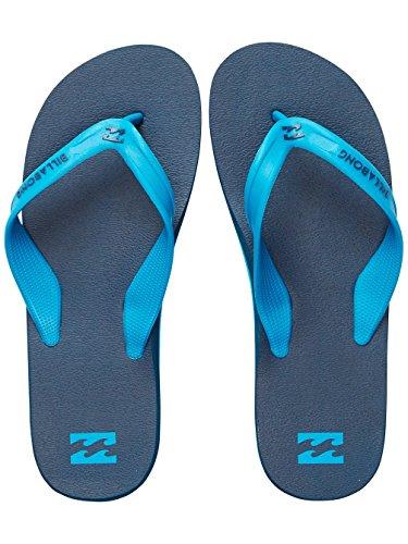 Billabong Menns Sandal ~ Klippe Det Fast
