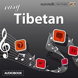 Rhythms Easy Tibetan