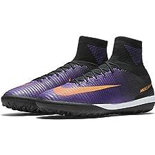 Nike Mercurialx Proximo II Turf Shoes