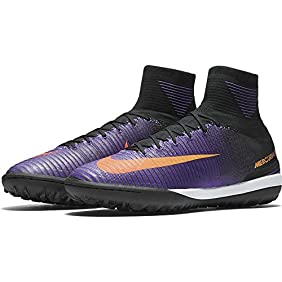 Nike Mercurialx Proximo II Turf Shoes