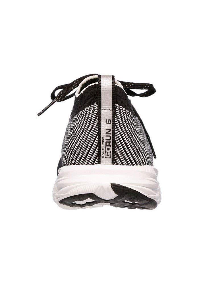 f6377ada9e539 Tênis Skechers Go Run 6 Feminino  Amazon.com.br  Amazon Moda