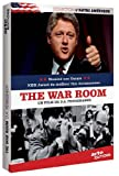 "Afficher ""The war room"""