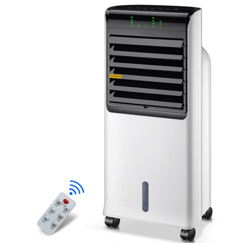 最高品質の NAN ファン 空調ファンシングル冷房ファン水冷空調家庭用空調ファン冷却ファン水空調小型 NAN B07FXKC3FN ファン B07FXKC3FN, 牟礼村:1c340aad --- arianechie.dominiotemporario.com