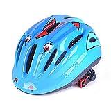HELMET &Children's Helmet Multi-Sports Skating Skateboard Bike Helmets For Kids For Sale